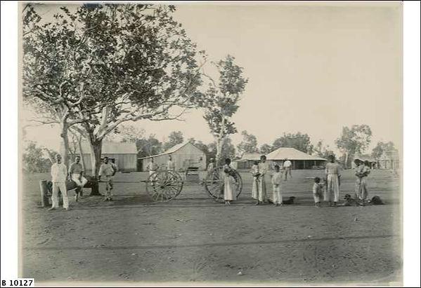 Victoria_River_Downs_Head_Station_1891.j