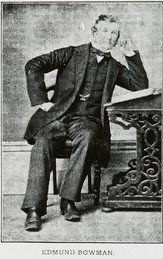 Edmund Bowman 1865 illustration.png