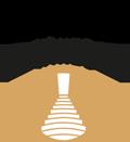 timgrampwines-logo120w.png
