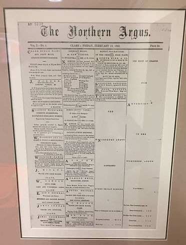 First edition of the Northern Argus.jpg