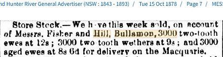 Sheep Sold from Bullamon 15 Oct 1878.jpg