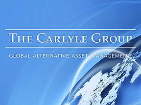 2018-Carlyle.jpg