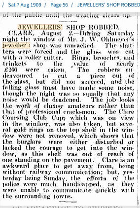 Jewellers' shop robbed 7 Aug 1909.jpg