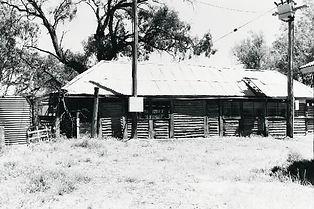 Para Station NSW