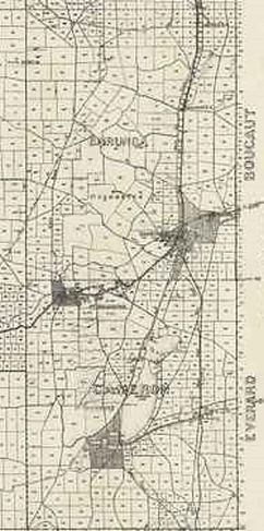 Detail map County Daly1956.jpg
