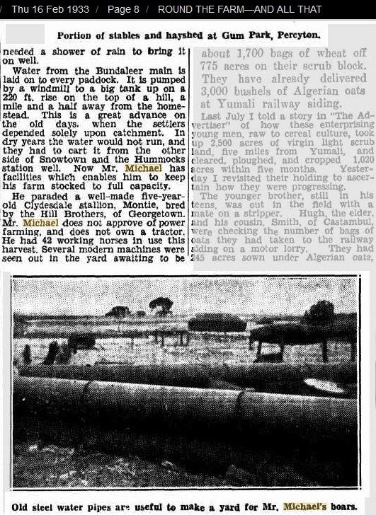 GumPark Michael Farm 16 Feb  1933 -5.jpg
