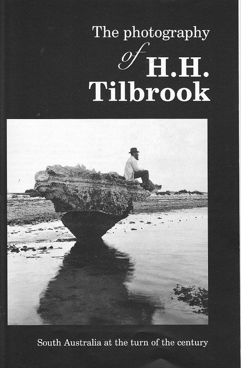 Photography of H H Tilbrook.jpg