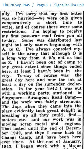 1943 Signaller Jim Ohlmeyer Letter 2.jpg