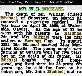 Mr W R Michael 1.jpg