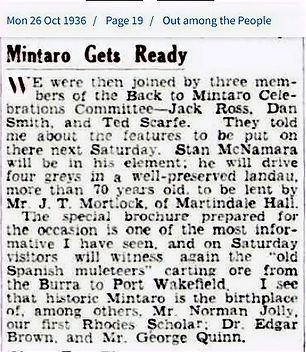 26 Oct 1936 Mintaro Gets Ready_edited.jpg