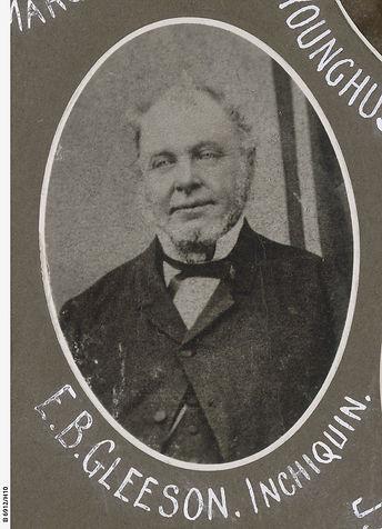 Mayor Gleeson of Inchiquin.jpg
