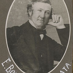 Edmund Bowman 1865 cameo.jpg