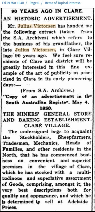 90 Years ago in Clare 1.jpg