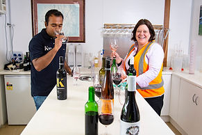kirrihill-wines-1.jpg