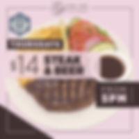 53959_steaknight_349x349_final.jpg