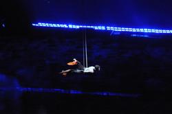 Cirque du Soleil ZAIA