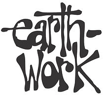 Earthwork-word (1).jpg