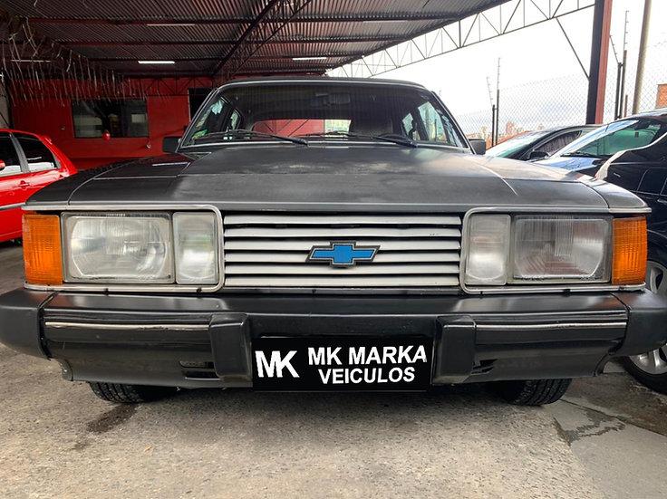 Chevrolet - Opala Diplomata 4.1