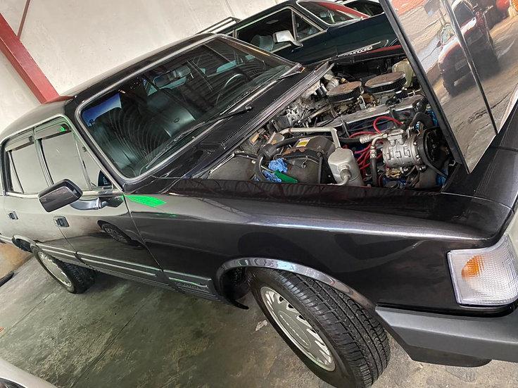 Chevrolet - Opala 4.1 SE