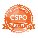 certified product owner course