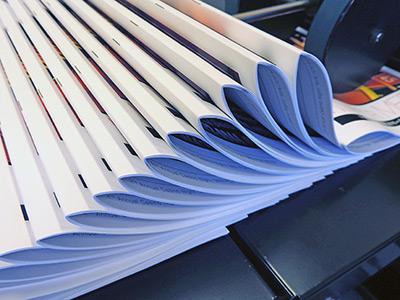 bookletmaker.jpg