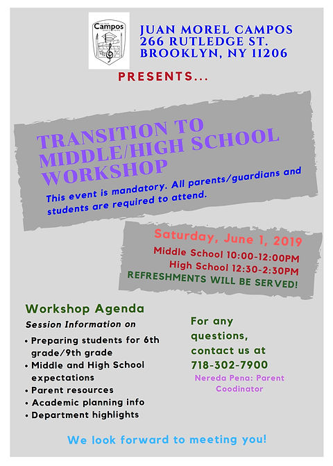 Transition to MS-HS FLYER June 1st.jpg