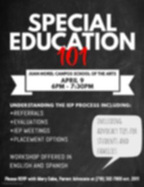 Special Education 101.jpg