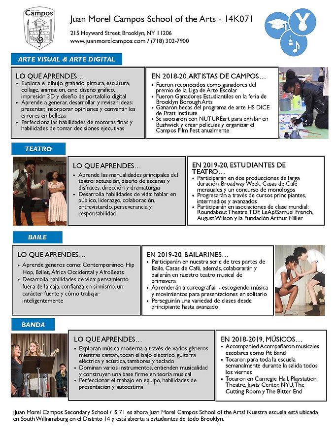 Recruitment All Arts 2019-20_MS-page-002