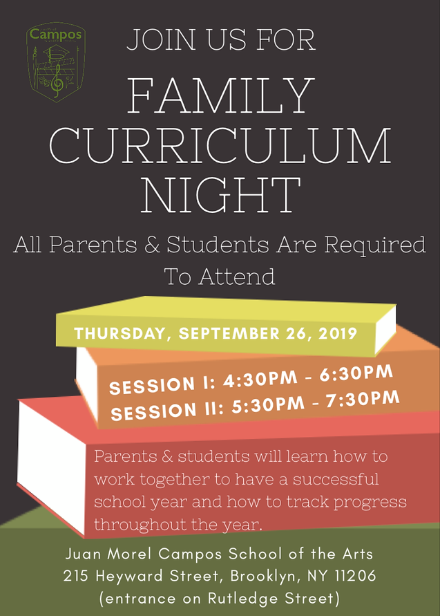 Family curriculum night.PNG