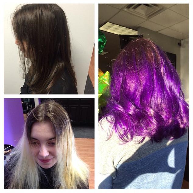 amanda purple.jpg