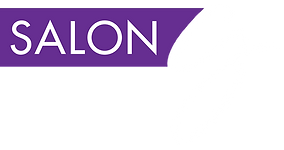 salong-logo-v3.png