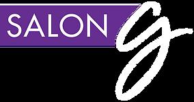salong-logo-v3.png