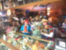 GL Store.jpg