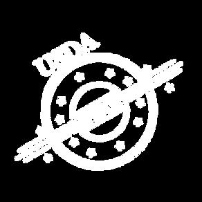 USDA-INSPECTED-LOGO.png