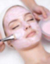 limpieza-facial-rosa-de-bulgaria-sleimy.