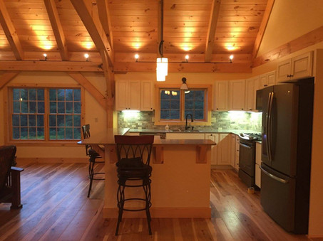 timber-frame-kitchen.jpg