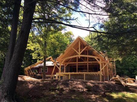 timber-frame-construction.jpg