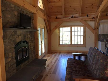 timber-frame-interior.jpg