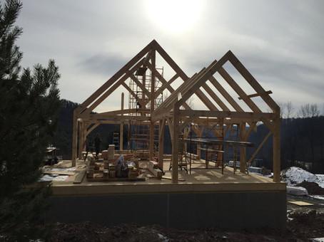 timber-frame-shell-construction.jpg