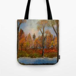 Autumnal Augur