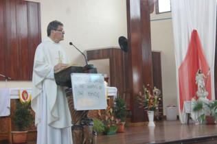 St Josephs Day 8.JPG