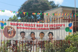 St Josephs Day 3.JPG