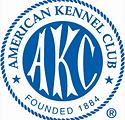 AKC_logo_circle_SMALL-300x300.png