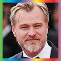 Photo Christopher Nolan.jpg