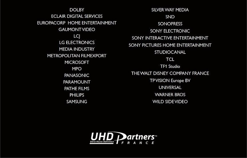 Page UHD Partners - 2 Bas.jpg