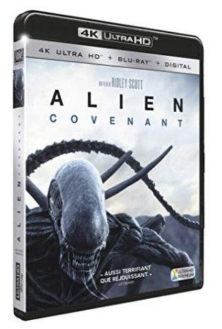 Alien Couv.jpg