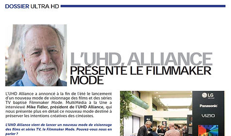 2019_12_-_MM1_-_L'UHD_Alliance_présente_