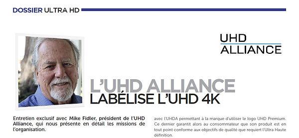2018_12_-_MM1_-_L'UHD_Alliance_labélise_