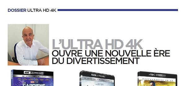 2017_12_-_MM1_-_L'Ultra_HD_4K_ouvre_une_
