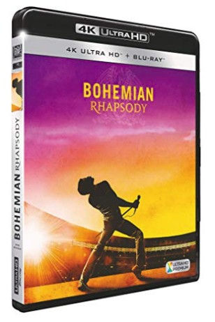 Boheman Rhapsody - Couv.jpg